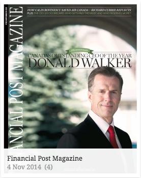 financial-post-mag