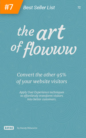 the art-of-flowww book